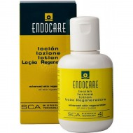 Endocare Regenerating Body Lotion / Лосьон для тела