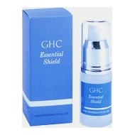 GHC Placental Cosmetic Essential Shield / Эссенция
