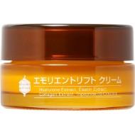 Bb Laboratories Emollient lift cream / Крем - эмолент с лифтинг-эффектом