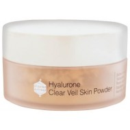 Bb Laboratories Hyalurone Clear Veil Skin Powder / Пудра гиалуроновая