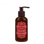 Marrakesh Endz / Крем для секущихся кончиков волос