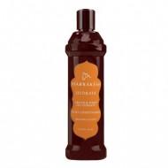 Marrakesh Hydrate Conditioner Dreamsicle / Кондиционер для тонких волос Dreamsicle (мандарин и слива)