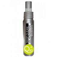 Uniq10ue Deep  Clean Gel-Concentrate Baobab oil +Q 10 / Сыворотка-концентрат для  глубокого очищения