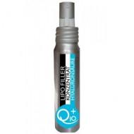 Uniq10ue Lipo Filler Concentrate Hyaluronic Acid +Q 10/ Сыворотка-концентрат интенсивного омолаживающего действия с эффектом вос