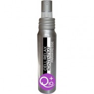 Uniq10ue Cell Lift Gel-Concentrate Paracress +Q 10 / Сыворотка-концентрат для мгновенного  лифтинга, биоревитализации кожи  и ра