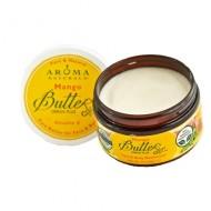 Aroma Naturals Pure Mango Butterx / Масло Манго