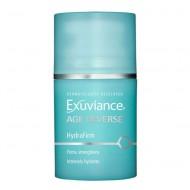 Exuviance Age Reverse Hydrafirm / Интенсивно увлажняющий наполняющий крем