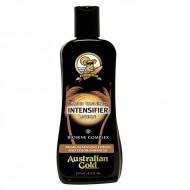 Australian Gold Rapid Tanning Intensifier / Ускоритель загара