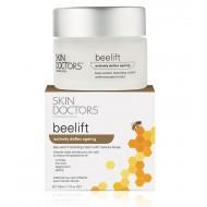 Beelift / Омолаживающий крем против морщин и других признаков увядания кожи Skin doctors