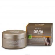Cell-Plus Ночной крем для похудания HD 300 мл