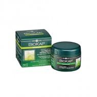 Biokap Восстанавливающая и питательная маска для волос 200 мл