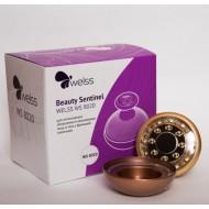 Welss Инновационное устройство Beauty Sentinel WS8020