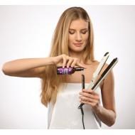 Welss Выпрямитель для волос с маслом Арганы WS 4010