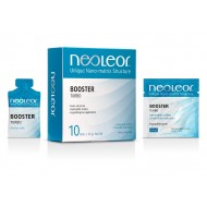 NeoLeor Booster Turbo 10 саше