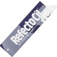 RefectoCil Салфетки защитные под ресницы 96 шт.