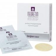 Neoretin discrom control lightening peel / Осветляющий пилинг