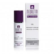Neoretin Rejuvemax Restructurizing Gel / Омолаживающий гель с ретинолом