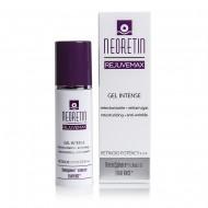 Neoretin Rejuvemax gel intense / Омолаживающий интенсивный гель с ретинолом