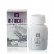 Heliocare Purewhite Radiance MAX 240 / Биологически активная добавка к пище «Белизна и сияние кожи»