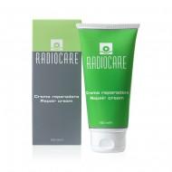 Endocare Radiocare Repair Cream / Крем для репарации кожи 150 мл.