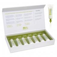 Endocare Antiaging Dermal Regeneration / Регенерирующий омолаживающий концентрат