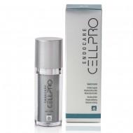 Endocare Cellpro Gel cream / Омолаживающий укрепляющий гель-крем