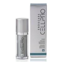 Endocare Cellpro cream / Омолаживающий укрепляющий крем