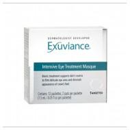 Exuviance  Intensive Eye Treatment Masque / Патчи для кожи вокруг глаз