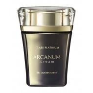 """Bb Laboratories Class Platinum Arcanum Cream / Крем плацентарный с антивозрастным эффектом """"Платиновая линия"""" 40 мл"""