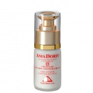 Amadoris Cellular eye lift contour cream / Клеточный крем для контура глаз