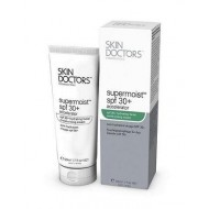 Supermoist SPF 30+ Accelerator Skin doctors
