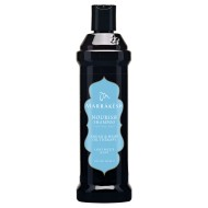 Marrakesh for Fine Hair Nourish Shampoo  Light Breeze / Шампунь Супер Объем 740 мл