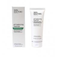 PH Balancing Cleanser / Очищающее средство для лица Skin doctors