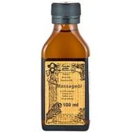 Массажное масло с Розмарином Styx